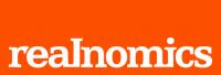 Realnomics