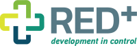 Logo Red Cmyk