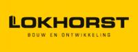 Lokhorst Logo